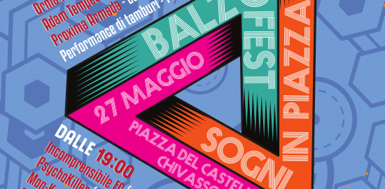 BALZOFEST2017