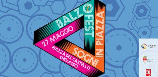 Balzofest2017_Img_evento_FB-01